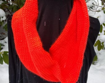 Perfect Cowls