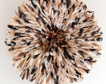 Best juju hat wall decor at competitive price