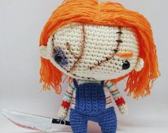 Frida Amigurumi Patron : Best patrones amigurumi images amigurumi doll