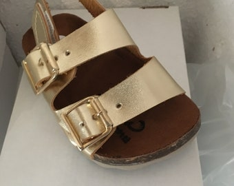 Kids Leather Shoes, Sandals for kids, Leather Summer Sandals, Leather Sandals, Baby Boy Sandals, Kids Sandals, Sandals for Girls