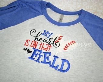 Baseball Mom Shirt, Baseball Shirt, Baseball Raglan, Mom of Baseball,  Raglan, Womens Raglan, Womens Baseball Shirt, Personalized Shirt