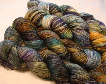 PICK YOUR BASE New bases added. Kettle Dye, Color - Sonia