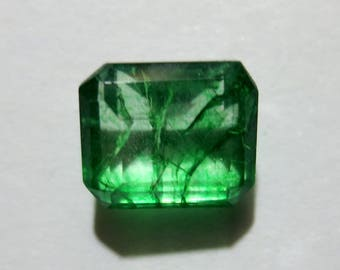 colombian emerald loose emeralds muzo emerald