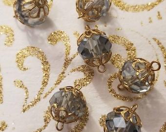 Jewelry design Etsy
