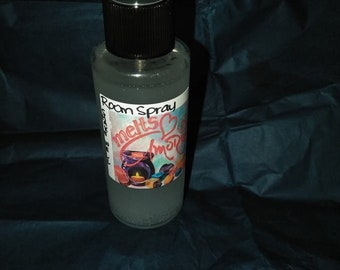 Room and Car  Spray
