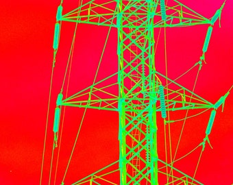 A-0014:  Powerlines