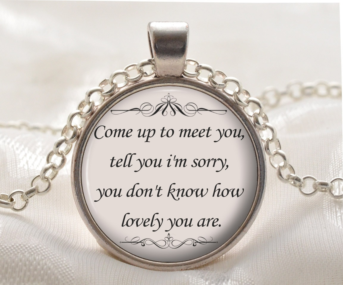 Jewelry for Women Quotes