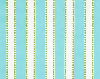 Scalloped Valance 52 x 16 50 x 16 window valances Lulu stripe white chartreuse aqua blue Kitchen Valance lined valance
