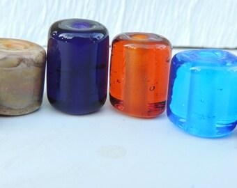 Handmade Lampwork Bead Destash 264
