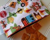 Snack-Bag-Trucks-Eco-Frie...