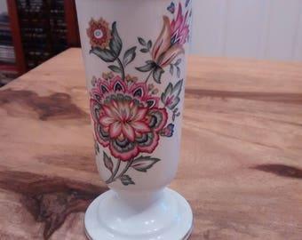 Royal Winston vase.