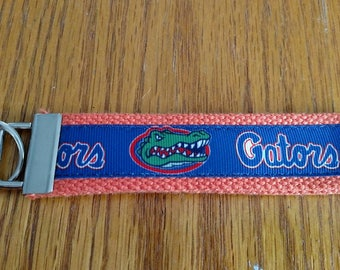 Florida Gators Key Fob