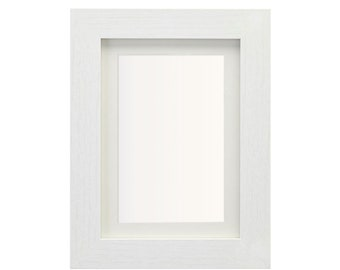Add a Frame to your Print