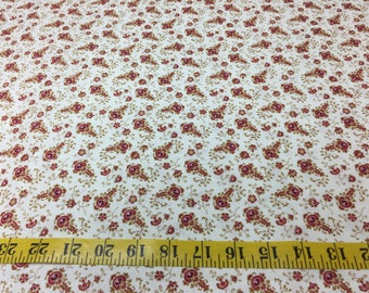 Classic Elegance by Gerri Robinson for Red Rooster Fabrics, item# DSN25474, fabric by the yard