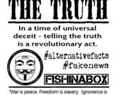 PATCH 11 - Anarchist Regu...