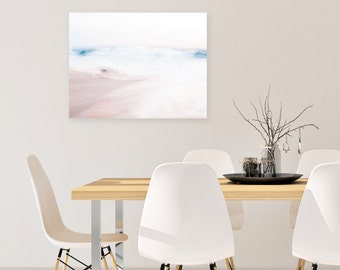 Wave Photography, Beach Print, Abstract Art, Beach Photography, Wave Art, Ocean Photography, Abstract Wave Art, Ocean Scene