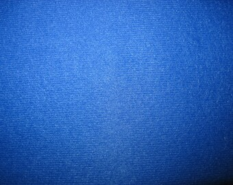Pajama Flannel BlueFabric 1  yd