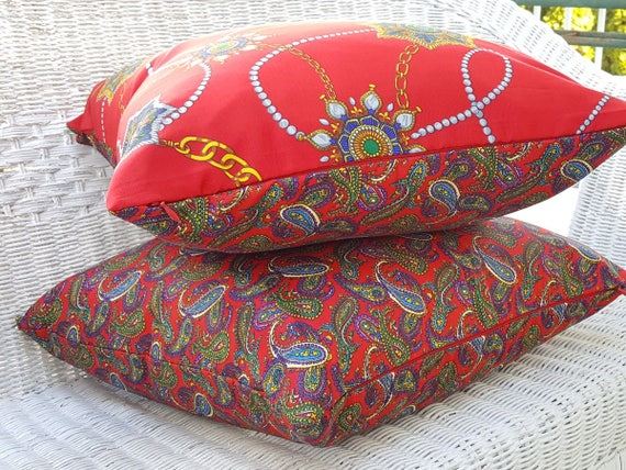 pillows christmas on s collection eclectic boho pillow brunnaco bohemian throw cln ikat blue ebay indigo