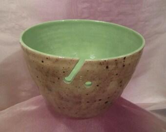 Yarn Bowl (more colors)