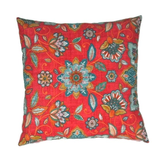cavern closure zipper premier covers ikat pillow cover prints multiple susette outdoor gray products sizes