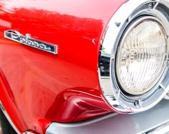 Dodge Polara, Cool wall art, Wall art for men, Dodge muscle cars, Mopar muscle cars, Gift for car lovers,Boys room wall décor,Automobile art