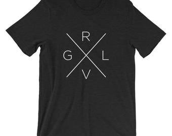 Greenville Shirt, Greenville t shirt, Greenville Sc shirt, Greenville Sc t shirt, Greenville Sc, Greenville tee, Greenville, South Carolina