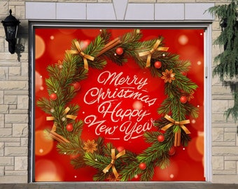 Christmas murals | Etsy on garage door bags, garage door christmas decor, garage door christmas cards, garage door lamps, garage door magnets, garage door flags, jack and sally party decorations, garage door face lifts, garage door christmas ribbon, garage door plants, garage door murals germany, garage door christmas displays, garage sale advertising ideas, garage door christmas murals, halloween window decorations, garage door ornaments, garage door for christmas merry, garage door photography, garage door bells, garage door snow,