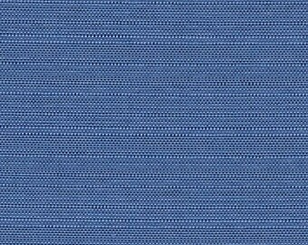 DURALEE Solid Blue Fabric