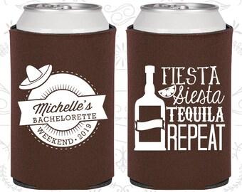Fiesta Siesta, Tequila Repeat, Printed Bachelorette Party Decorations, Mexican Bachelorette Ideas, Bachelorette Weekend Ideas (60004)