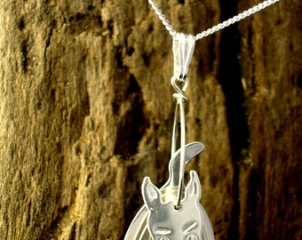 Scottie Dog  Pendant , Scottie Necklace, Silver, Scottish Terrier pendant, Handmade, Sterling Silver,  Dog Jewellery, Scottie Dog Gifts.