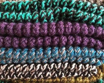 Custom Beanie hats ~order custom beanies here!~ Mens beanie hat, Womens Winter hat, knit beanie