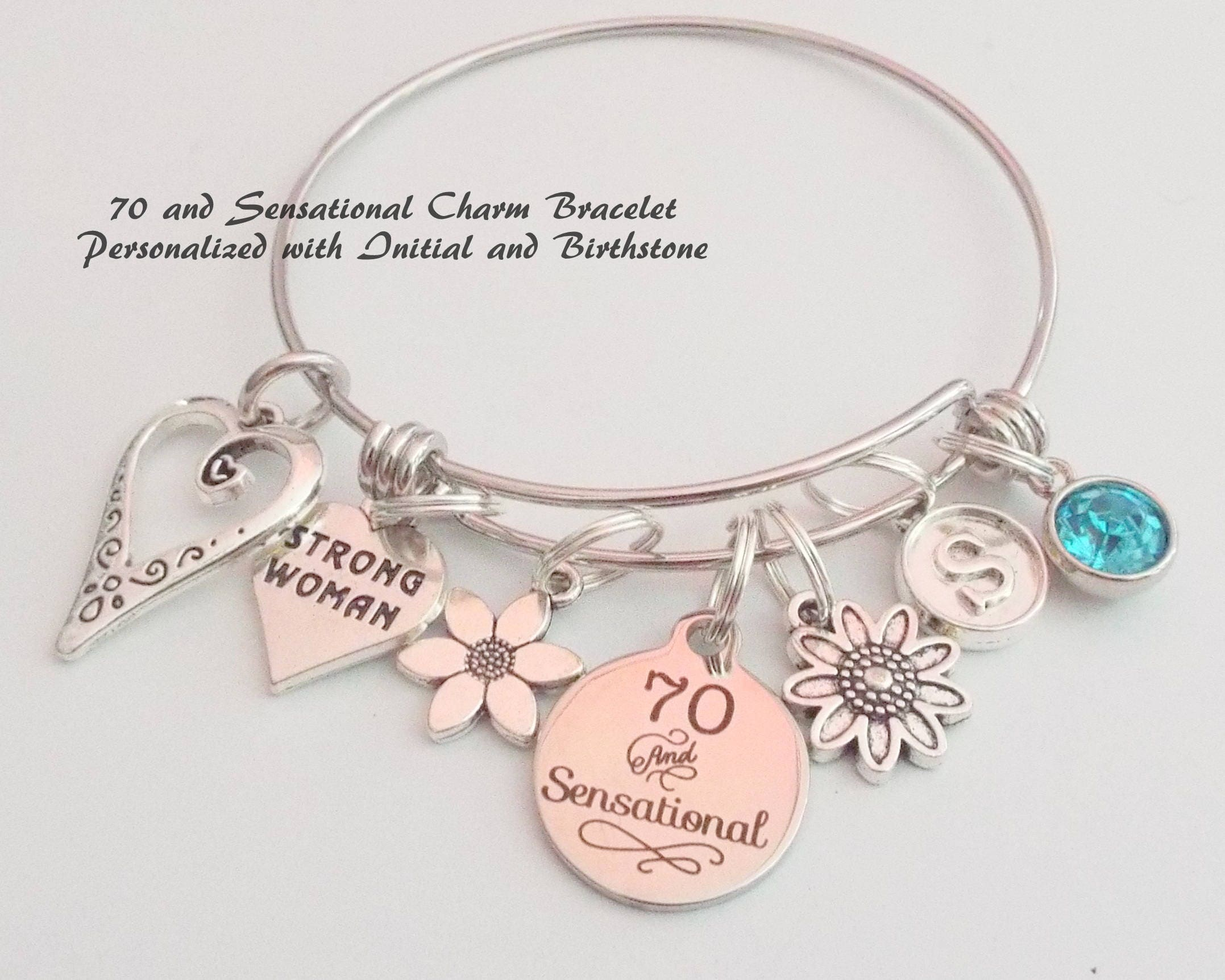 Birthday Gift Ideas For 70 Year Old Lady Nemetas Aufgegabelt Info