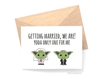 Wedding/Babies - Cards