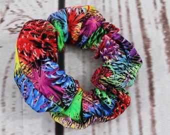 Scrunchies-hair ties-hair accessories-hair bands-pony holders-long hair ties-unique hair ties-hair scrunchies-fun hair ties- fun scrunchies