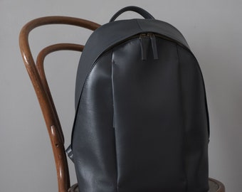 leather backpack women,leather backpack men,blue leather backpack,leather backpack laptop,leather backpack blue,backpack women laptop