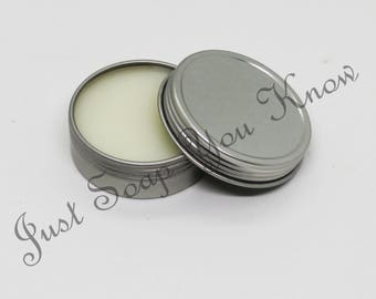 Moisturizing Lotion Bars, Lotion. Moisturizing Cream
