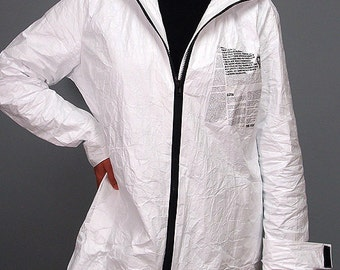 Tyvek jacket etsy add to added gumiabroncs Gallery