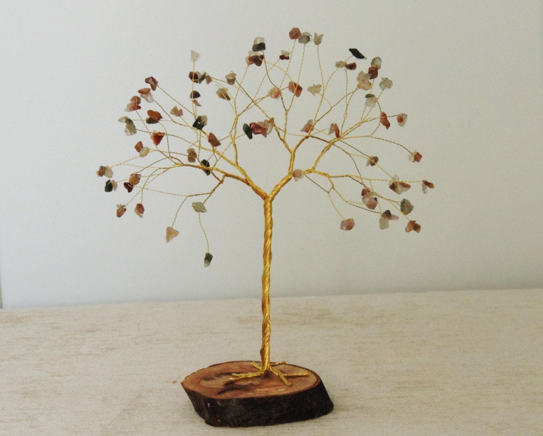 Großzügig Draht Baum Ornament Bilder - Elektrische Schaltplan-Ideen ...