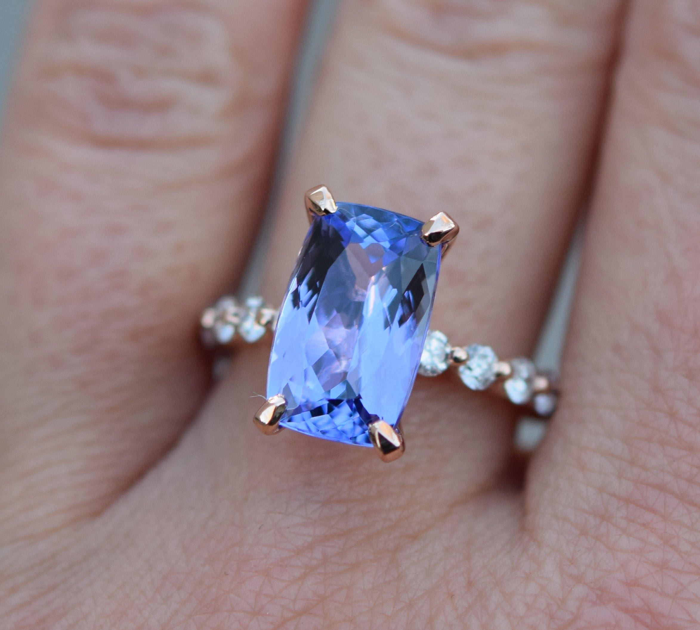 articles colored blog rings jewelry sapphire diamond engagement ring all news ritani page