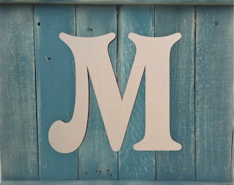 small wooden letters wood letters etsy 24902