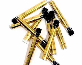 Sample Pack - Choose 5 - Perfume Oil