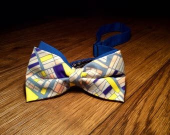 Epic Bow Ties