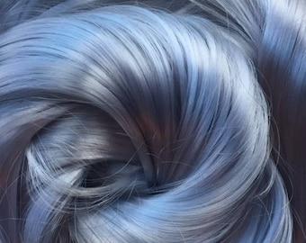Andromeda Nylon Doll Hair