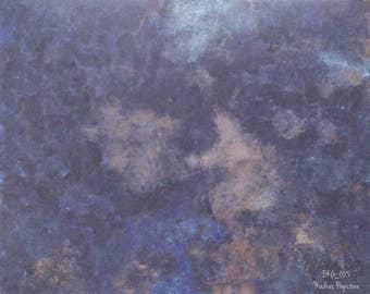 Food Styling Background - Grand Galaxy - 005