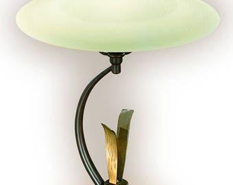 Italian Table Lamp, Table Lamp, Contemporary Lighting, Lighting
