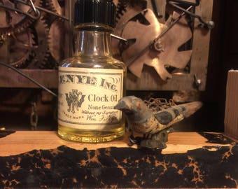 Cuckoo Clock REPAIR SERVICE