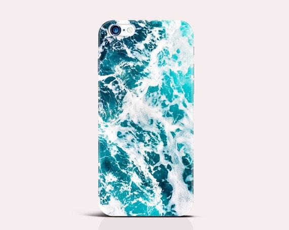 iPhone 7 case ocean iPhone 7 Plus Case iphone 6s Plus Case matte iphone 8 Case iPhone X Case iPhone 6s Case iPhone 8 Plus Case TOUGH