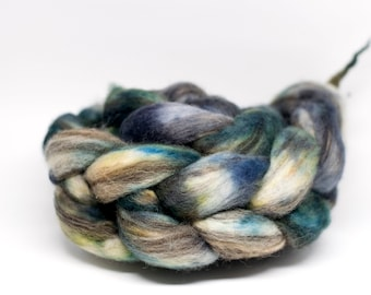 "Mixed BFL ""Hyrule"""