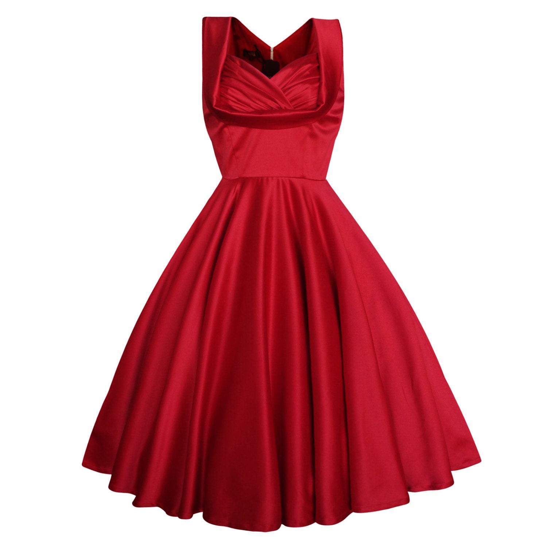 Valentines dress red dress festive dress bridesmaid dress prom description valentines dress red dress festive dress bridesmaid ombrellifo Images