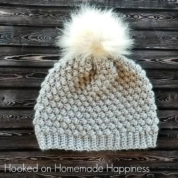 Crochet beanie pattern crochet hat pattern crochet pattern crochet beanie pattern crochet hat pattern crochet pattern crochet toque pattern dt1010fo